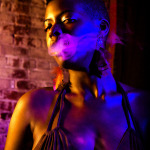 SmokeColourPGP1_7625