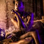 SmokeColourPGP1_7638