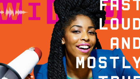 pgp384: Jessica Williams is WIRED