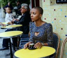 Lookbook: moments By Natacha Baco