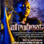 AfrobeatUNC_ppb5994_300