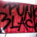 PunkBlackFest1015_5809