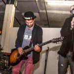 PunkBlackFest1015_5927