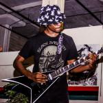 PunkBlackFest1015_5998