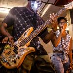 PunkBlackFest1015_6023