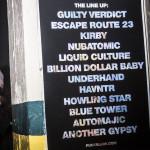 PunkBlackFest1015_6246