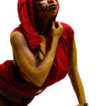 KenyaAB_AQueensVision_0894web