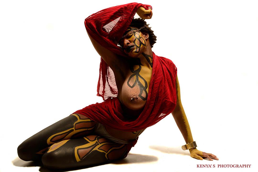 KenyaAB_SimoneMonet_0903_01web