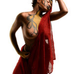 KenyaAB_StrengthBeauty_0870web
