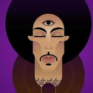 PrinceDied_3rdEye