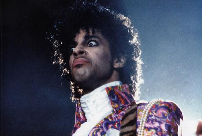 PrinceDied_princePR