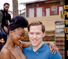 What's Going On? Can you be pro-black and date outside your race?