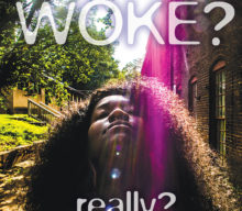 WGO?: WOKE and the problematic nature of verbal activism